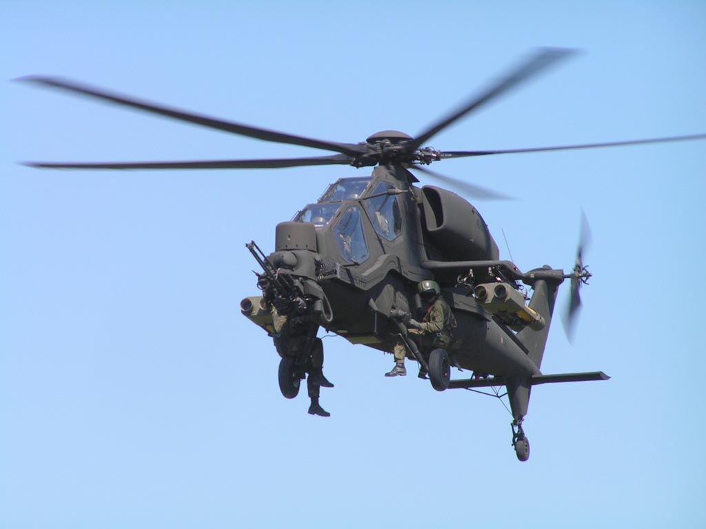 Elicottero 2 Posti Prezzo : Brigata aeromobile friuli archivi pagina di paola