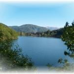 lago di Ghirla Varese