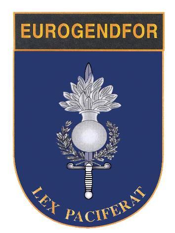 EGFnewlogo