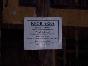 kfor_area