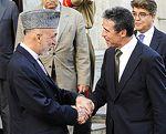 090805-Karzai Rasmussen