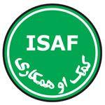 isaf_logo_s