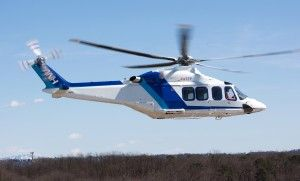 AW139 ANH