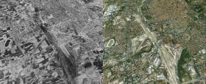 Bologna_WWII