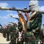militias_Mogadishu