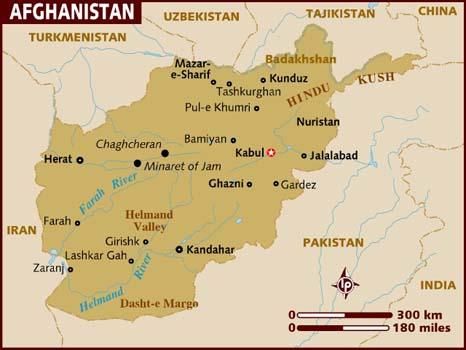 map_of_afghanistan.jpg