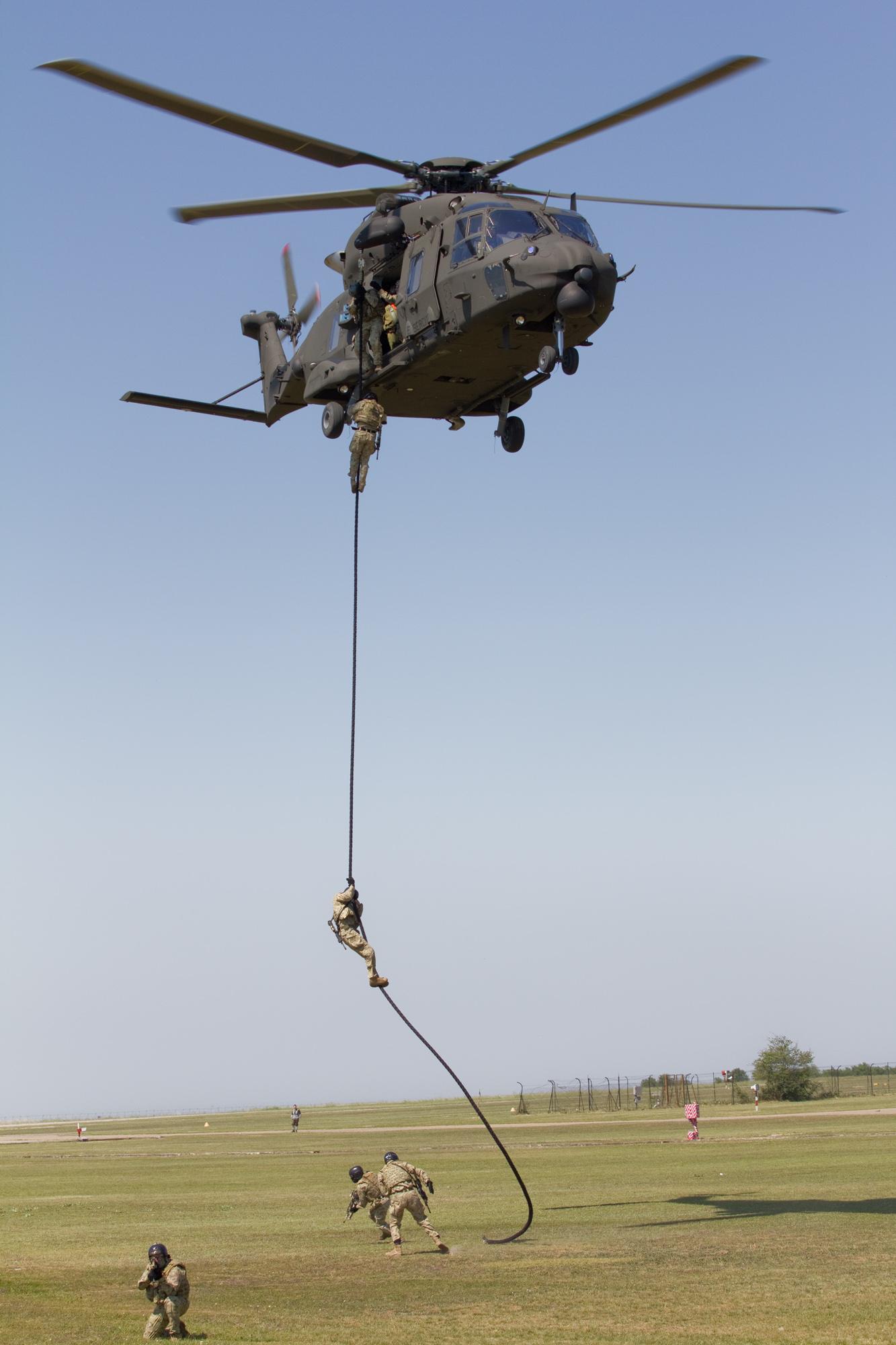 Osprey Elicottero : Helicopters on pinterest