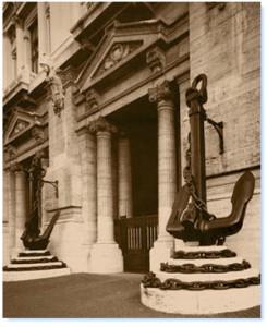 palazzo_marina_ancore ingresso