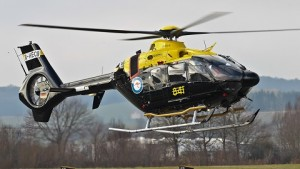 1st_HATS_EC135 T2+_©_Airbus Helicopters_Charles_Abarr_2015