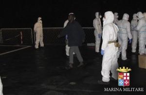 20150109_Nave libra_Marina Militare_migranti Libia (2)