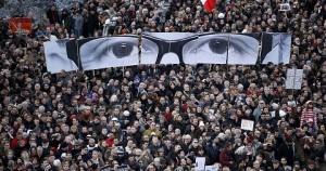 20150111_charlie-hebdo-marcia-Parigi