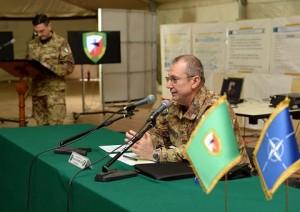 20150130_NRDC-ITA COM gen Riccardo Marchiò_media opportunity (4)