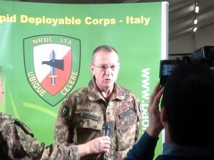 20150130_NRDC-ITA_Ugo Mara Barracks_Trident Jaguar 15 (7)