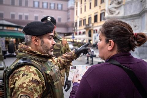 2015_Op Strade Sicure_Esercito Italiano (2)
