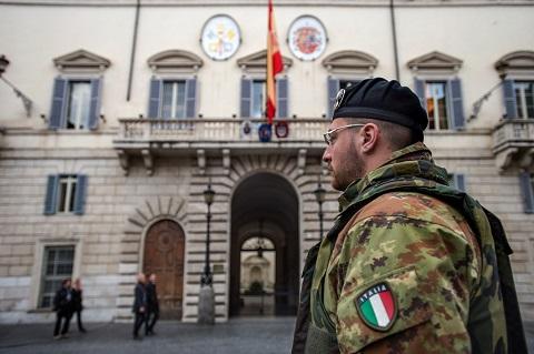 2015_Op Strade Sicure_Esercito Italiano (4)