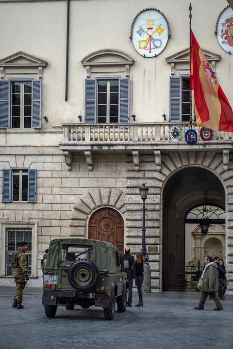 2015_Op Strade Sicure_Esercito Italiano (5)