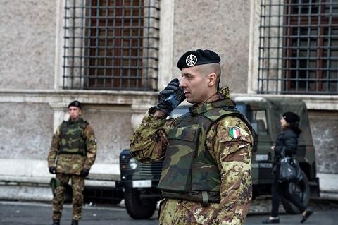 2015_Op Strade Sicure_Esercito Italiano (7)