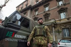 2015_Op Strade Sicure_Esercito Italiano (9)
