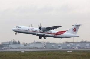 ATR-72-600-AirAlgerie