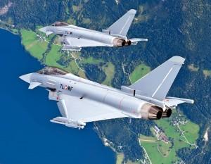 Eurofighter Typhoon_Austria_2 (2)