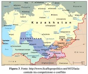 Fig 3 Cap 5_L'ascesa cinese in Asia Centrale - V Mentesana