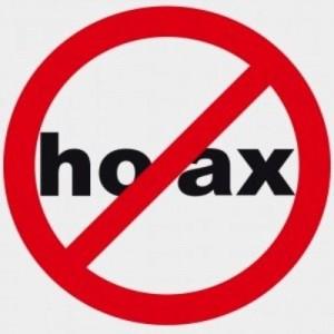 hoax-no