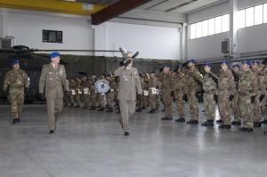 20150129_cerimonia ricostituzione 3° reggimento REOS Aldebaran_Viterbo (3)