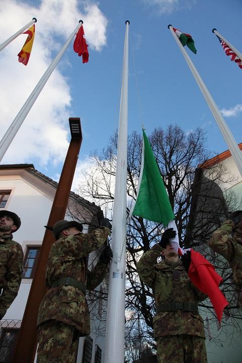 20150202_CaSTA 2015_cerimonia di apertura_San Candido_Bolzano (3)