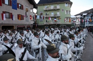 20150202_CaSTA 2015_cerimonia di apertura_San Candido_Bolzano (5)