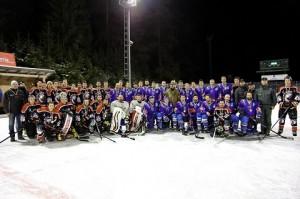 20150202_CaSTA 2015_partita del cuore_ice hockey_Truppe Alpine-Iceabears_Dobbiaco
