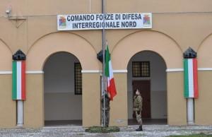 20150203_COMFODI-NORD_alzabandiera_Padova (2)