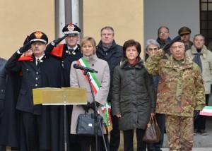 20150203_COMFODI-NORD_alzabandiera_Padova (3)