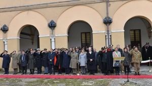 20150203_COMFODI-NORD_alzabandiera_Padova (5)
