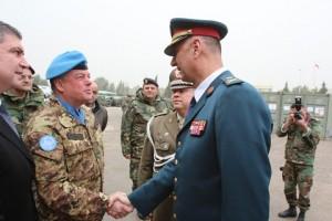 20150211_Italia dona ricambi per elicotteri e autocarri alle LAF_brigata Pinerolo_SW UNIFIL (4)
