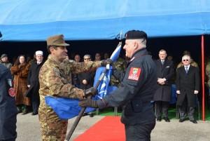 20150211_KFOR_TOA MSU_col De Marco cede comando a col Chiaravalloti_Pristina (9)
