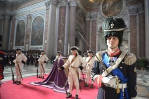 20150218_Granatieri celebrano il Duca di San Pietro_cerimonia religiosa