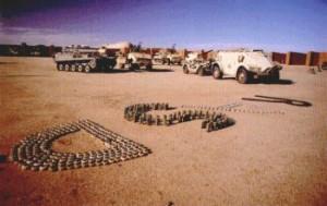 RASD_Saharawi Indipendente