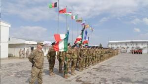 20150318_TAAC-W_Afghanistan_TOA b Garibaldi gen Scardino_b Julia gen Risi _Camp Arena_Herat (10)