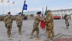 20150318_TAAC-W_Afghanistan_TOA b Garibaldi gen Scardino_b Julia gen Risi _Camp Arena_Herat (14)