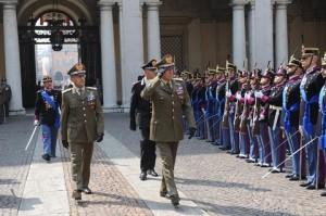 20150320_Giuramento Accademi a Militare Modena_Esercito Italiano_196° corso Certezza (1)