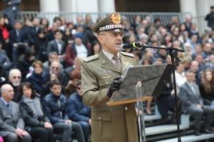20150320_Giuramento Accademi a Militare Modena_Esercito Italiano_196° corso Certezza (6)