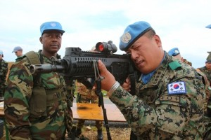 20150322_SW UNIFIL_CPT Libano
