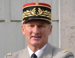 Général-Hervé-Bizeul