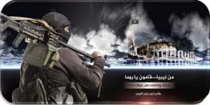 ISIS_uno stato che ti vorrebbe comunicare