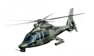 LAH_illustration_©_Airbus_Helicopters