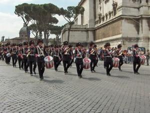 Maratona di Roma - Repertorio_3