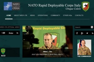 NRDC-ITA_new website