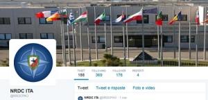 NRDC-ITA_twitter