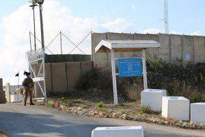 UNIFIL SW_Libano