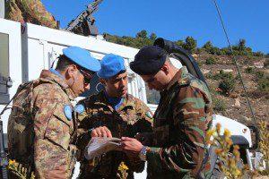 UNIFIL_SW_Libano (3)